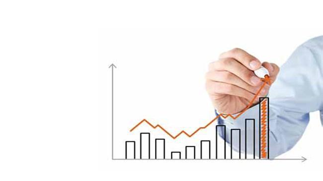 Piyasalar bu hafta bu dataları takip edecek