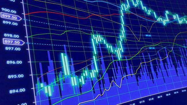 Kritik FED kararına piyasaların tepkisi ne olur?
