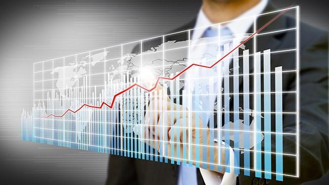 Piyasalar bugün Merkez Bankası PPK açıklamalarını ve FED toplantı tutanaklarını takip edecek