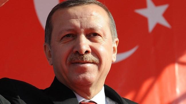 Çin in başkenti Pekin deki temaslarını sürdüren Cumhurbaşkanı Recep Tayyip Erdoğan, gazetecilere önemli açıklamalarda bulundu
