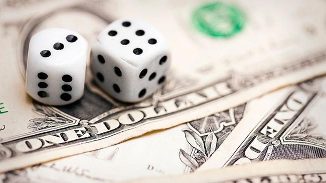 Piyasalar için risk içeren 10 madde