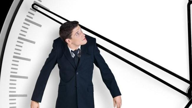 Kredili mevduat hesabının faizi nasıl hesaplanır? Kredili mevduat hesabının avantajlarını ve dezavantajlarını öğrenmek için hemen Bigpara