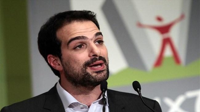 Yunanistan Pazar günü anlaşma hedefliyor