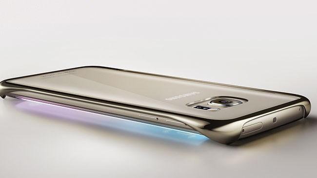 Samsung telefonun fiyatı düştü