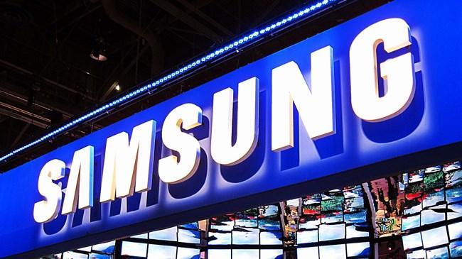 Samsung'un üçüncü çeyrek dönem karı satışların artması ile analist beklentilerini aştı.