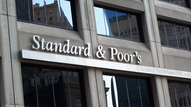 S&P Ülke Notu Direktörü Gill: Baskılar sonucu Merkez Bankası