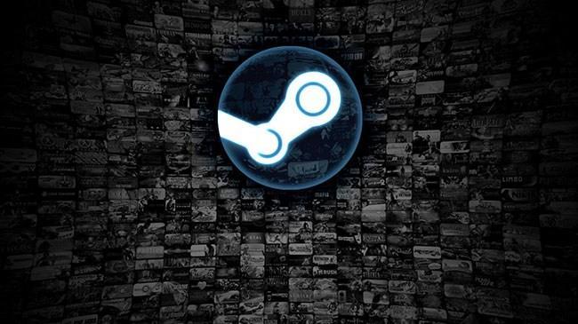 PC oyuncularının en büyük oyun platformlarından biri olan Steam artık Bitcoin ile ödeme kabul etmeye başlıyor.