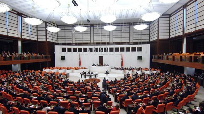 Erdoğan'ın AK Parti'nin Genel Başkanı olacak ismi açıklamasının ardından, bundan sonra nasıl bir takvim izleneceği de netleşti