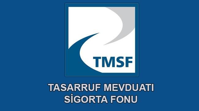 TMSF o haberleri yalanladı