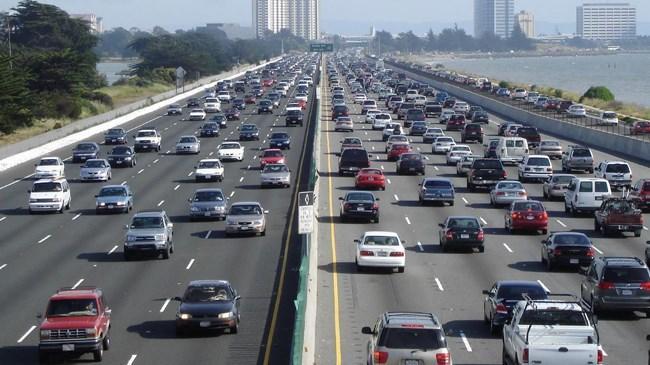 Trafik sigortası fiyatları artacak