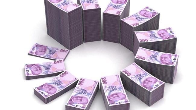 Bayrama sayılı günler kalınca biz de hemen bankaların hazırladığı kredi fırsatlarını size listelemek istedik