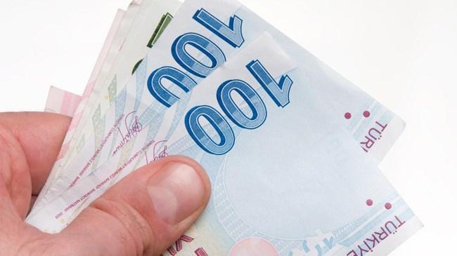 Bankalar düzenlemenin somutlaşmasının ardından bedelli askerlik paketlerini kamuoyuna duyuracak