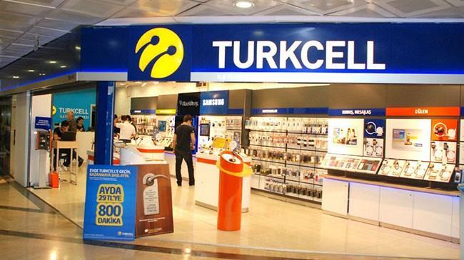 Turkcell sermayesi 500 milyon TL ye kadar olan tüketici finansman şirketi kuracak; 1 milyar dolara kadar borçlanma aracı ihracı için SPK ya başvurdu