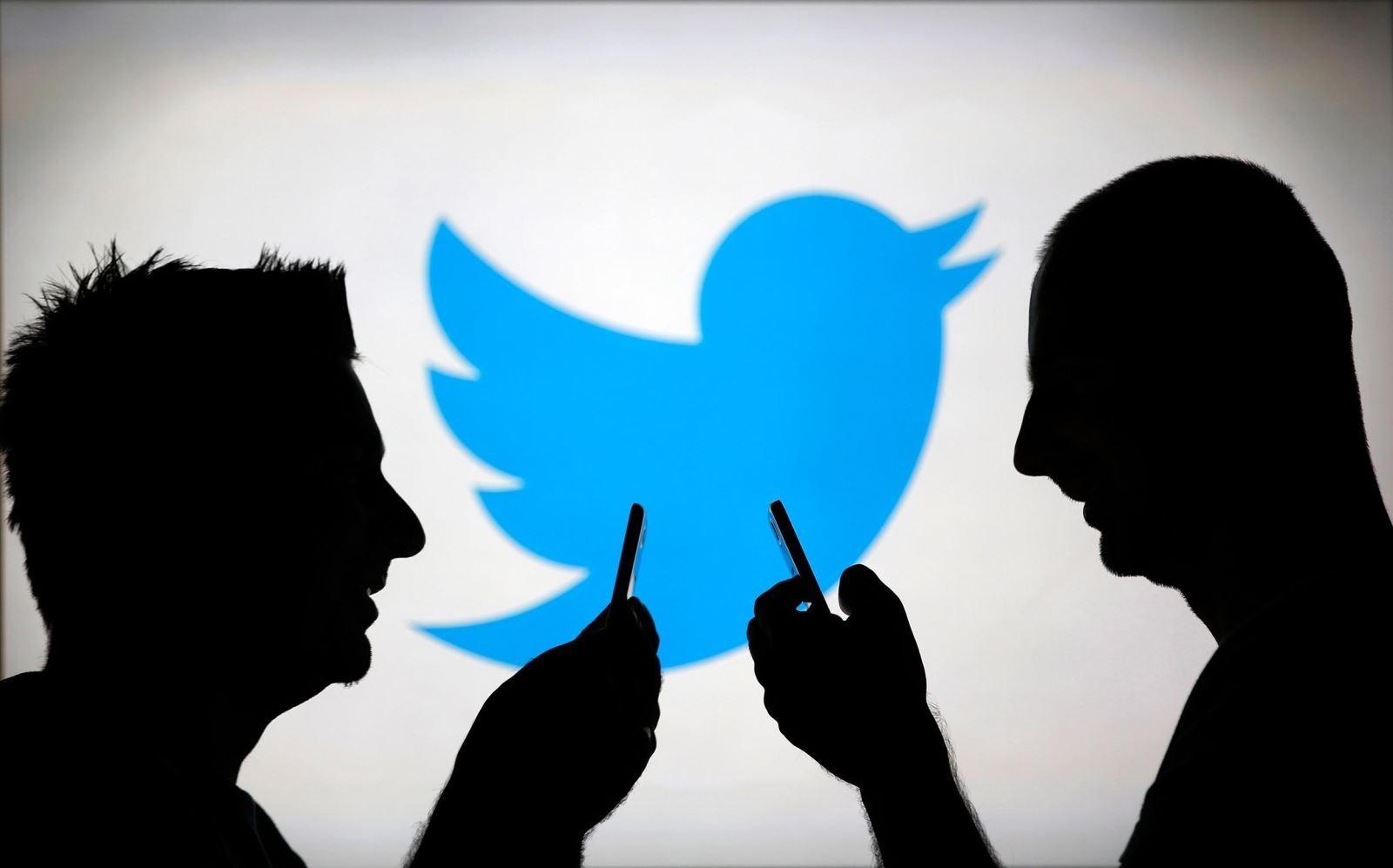 Twitter, platform üzerinden yapılan kripto para ICO ve satış reklamlarını yasakladığını duyurdu.