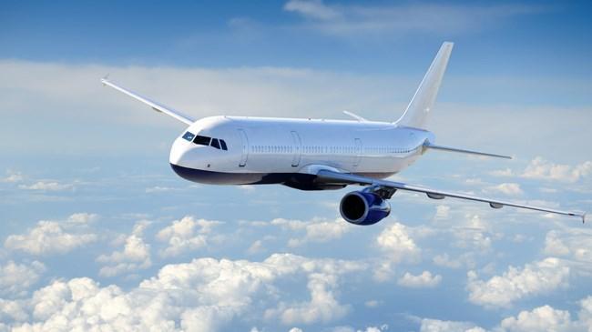 Uçaklarda cep telefonu dönemi başlıyor