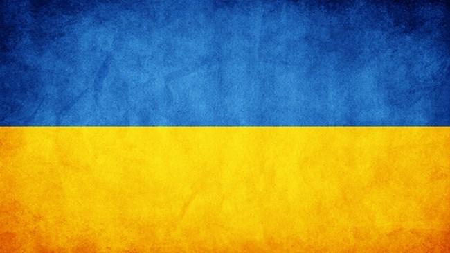 Ukrayna nın 4 milyar dolar borcu silindi