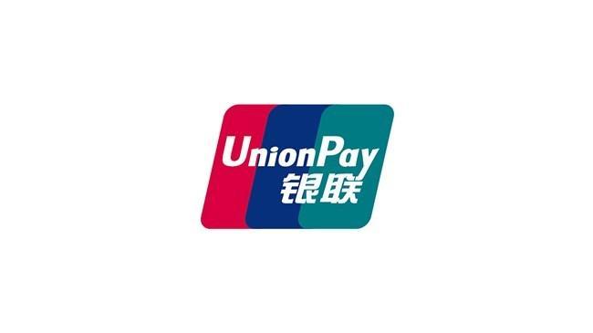 """Nilson'ın """"Global Cards 2014"""" araştırmasına göre geçen yıl    dünyada her 100 dolarlık alışverişin 38 doları UnionPay   kartlarıyla yapıldı."""