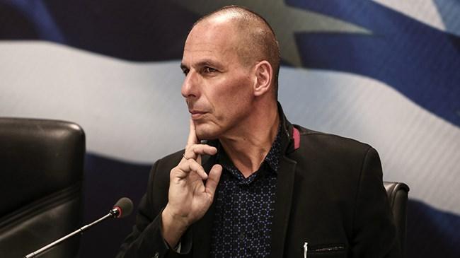 Varoufakis: Kreditörler ile pek çok konuda anlaştık