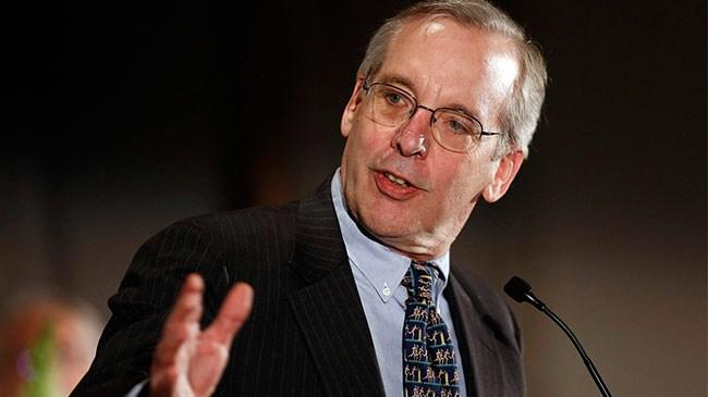 New York Fed Başkanı Dudley, Eylül ayında faiz artırımının birkaç hafta öncesine kıyasla daha zor göründüğünü söyledi