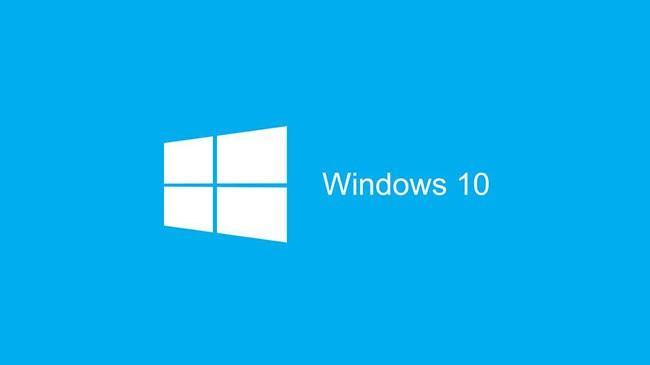 Windows 10 yayınlandı! Nasıl indirilir?