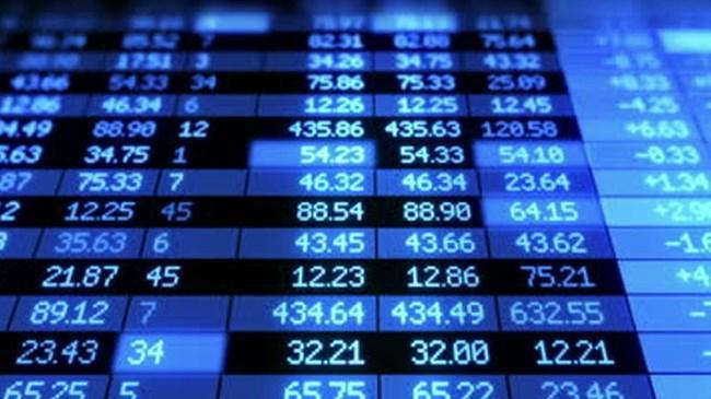 Ağustos ayında piyasalar nasıl hareket eder?