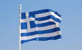"""Fransa Cumhurbaşkanı Hollande, """"Yunanistan ile anlaşmaya varmak için birkaç saat kaldı"""" dedi"""