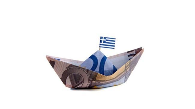 Euro Bölgesi nin kurtarma paketini beş ay daha uzatarak Yunanistan ın borcunu ödemesine yardımcı olabileceği belirtildi