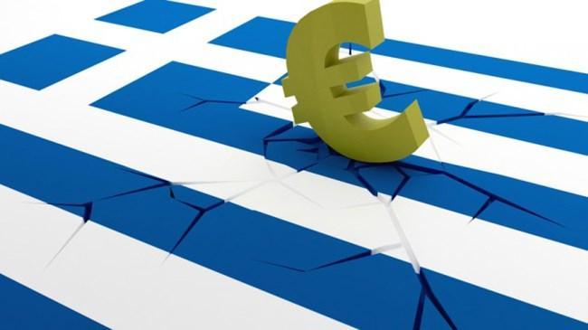 Yunanistan ın Euro dan çıkması domino etkisi yaratır mı?