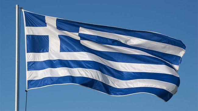 Yunanistan IMF ye ödeme yapamayacak