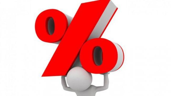 Kredi faiz oranı , kredi masrafları , kredi oranı kıyaslama , kredi oranı karşılaştırma