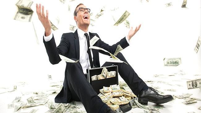 Para kazanmanın 10 sırrı ne?