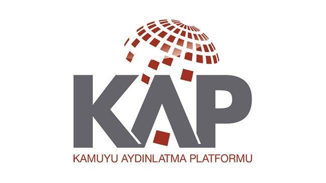 KAP: BRGAN  [ ] BURGAN BANK  A.S.  NAKIT AKIS TABLOSU