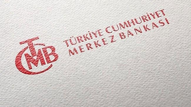 Merkez Bankası repo ihalesi tamamlandı thumbnail
