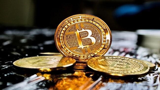 Bitcoin'de sert düşüş! Zirveden yüzde 35 geriledi thumbnail
