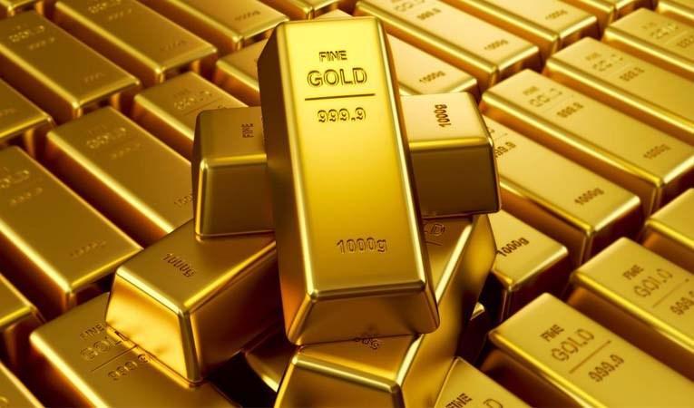Gram altın fiyatları ne kadar? Çeyrek altın fiyatları ne kadar? 23 Kasım altın yorum