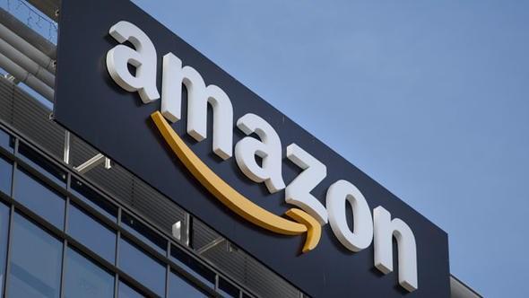 Amazon 75 bin yeni personel alacak thumbnail