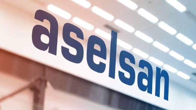 ASELSAN'dan 35,5 milyon dolarlık sözleşme thumbnail