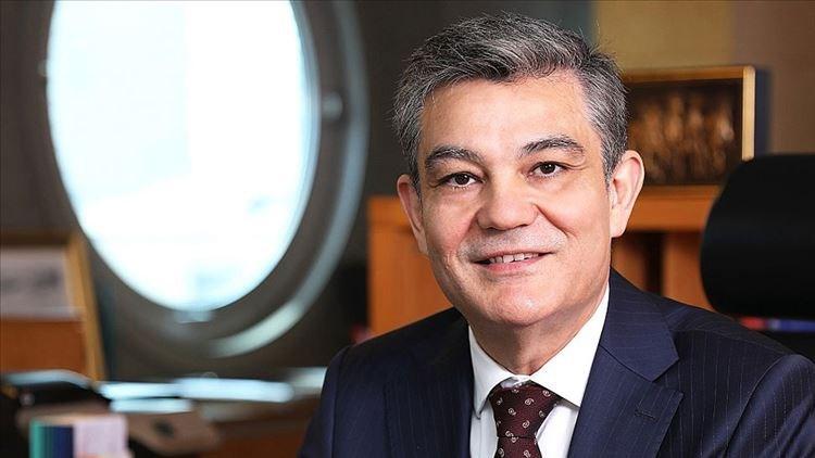 Türkiye Sigorta Yönetim Kurulu Başkanı Benli 2021 hedeflerini açıkladı thumbnail
