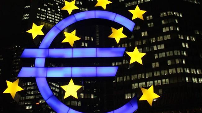 """""""ECB yakın zamanda aksiyon alabilir"""" thumbnail"""