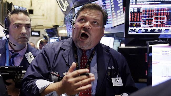 Piyasalar bu verileri takip edecek thumbnail