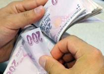 Fonların portföy değeri bir önceki güne göre yüzde 0.35 oranında artış gösterirken bir hafta öncesine göre yüzde 2.23 arttı.