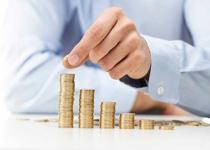 Emeklilik BES-Gönüllü fonlarındaki toplam yatırımcı sayısı 24,748,174 oldu.