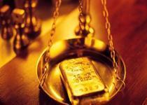 """""""Ons altının yeni haberlere ihtiyacı var"""""""