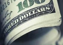 Dolar fiyatları ne kadar oldu? 29 Şubat 2016 Pazartesi