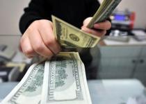 Asgari ücretin en yüksek olduğu ülkeler