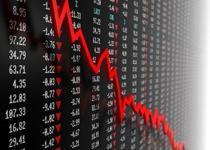 Artı Yatırım Holding, Borsa İstanbul'dan atıldı