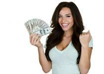 İşte ek gelir sağlayacak 12 tavsiye