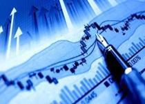 """Bugün en fazla kazandıran yatırım fonu yüzde 0,45 ile """"Hisse Senedi Fonları"""" oldu."""