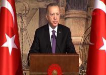 Cumhurbaşkanı Erdoğan'dan dolar ve Euro açıklaması