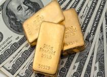 Altına dayalı borsa yatırım fonlarına giriş 9 ayın zirvesinde